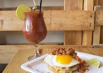 The Best Boozy Brunch Deals in St. Louis