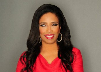 From Carr Square to CNN, Areva Martin Hasn't Forgotten Her Roots