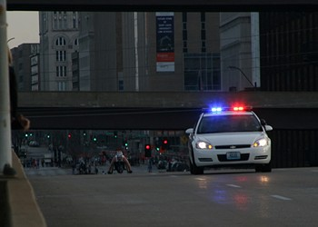 Black Drivers Stopped in Missouri at a Rate 85 Percent Higher Than Whites