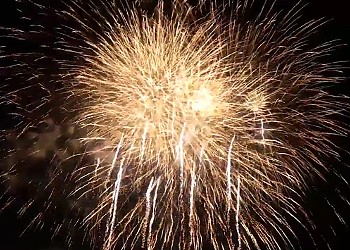 Largest Fireworks Festival in the Midwest Comes to Wright City This Weekend