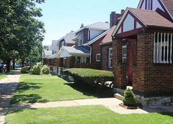 St. Louis' Real Estate Market Just Keeps Getting Tighter and Tighter