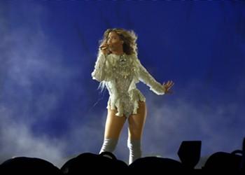 Beyonce's St. Louis-Raised Drummer Accuses Star of Murder, Molestation, Witchcraft