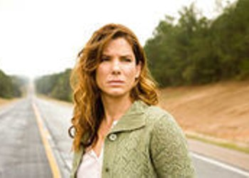 Be forewarned: Time-warped Sandra Bullock flick not as bad as you think