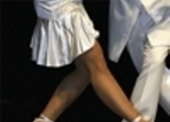 The Romance of Dance