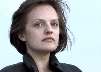 In <I>Top of the Lake</I>, Peggy Olson Goes to Hell