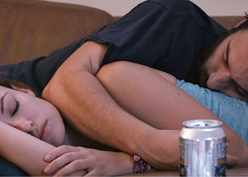 Major Micro Brew: <i>Drinking Buddies</i> is an honest, affecting romance