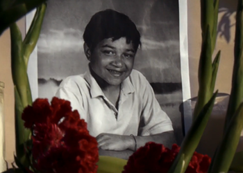 <i>Valentine Road</i> is a Great, Urgent Doc About the Murder of an LGBT Teen