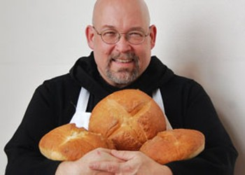 Making Your Daily Bread