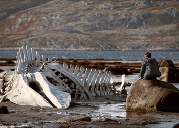 The Rotting Carcass: Russia, a whale and a way of life moulder in <i>Leviathan</i>
