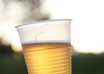 St. Louis Archdiocese: No More Beer at Catholic Youth Events