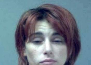 Jessica Howell, O'Fallon Mom, Encouraged Boyfriend To Rape Her Infant Daughter: Cops