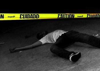 Ten Worst St. Louis Crimes of 2013