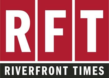 Riverfront Times Seeks Assistant Art Director