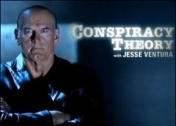 [VIDEO] Jesse Ventura Explores Theory that the Illuminati Are Bunkering Down in Missouri