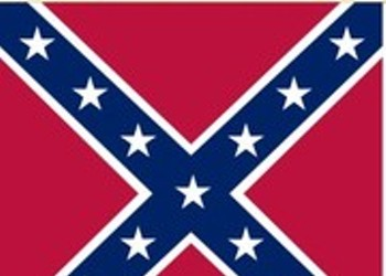 Colorado Man Wants the Confederate States of America to Re-Incorporate in St. Louis