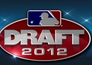 The Cardinals Draft Report, Part One