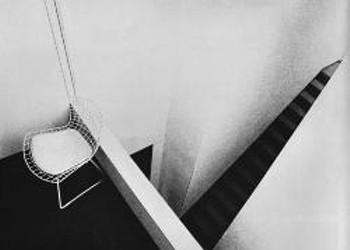 Shinohara Kazuo: Renowned Japanese Architect Gets His Due at Kemper Art Museum