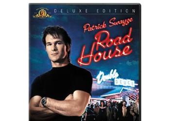 Stuck to My Ribs: Reynolds Roadhouse