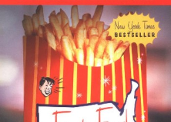 Q&A With <i>Fast Food Nation</i> Author Eric Schlosser, Win Tickets To See Him Speak