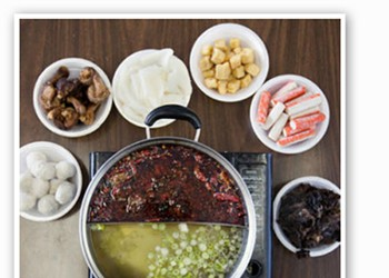 The Nine Best Chinese Restaurants in St. Louis