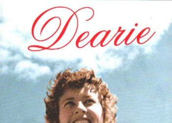 Q&A With Bob Spitz, Author of Julia Child Biography <i>Dearie</i>, Visits Left Bank Books May 7 -- Win A Copy Today! [CONTEST] [Updated]