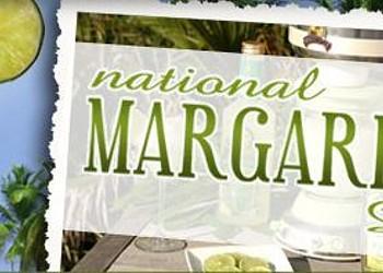 The Five Best Margaritas in St. Louis