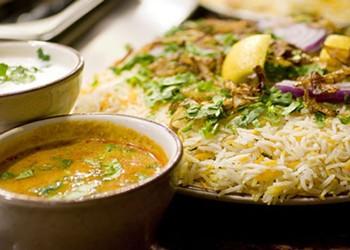 The 7 Best Indian Restaurants in St. Louis