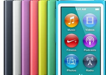 Does Spotify Mean the End of the iPod and Your Music Collection?