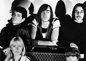 Interview: Moe Tucker of the Velvet Underground Sets the Record Straight