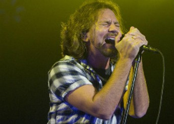 Everything I Need to Know I Learned from Pearl Jam