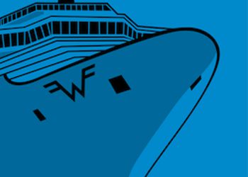 The Weezer Cruise: A Beginners' Guide To Fitting In