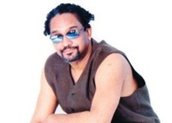Ronnie Burrage, the Multi-Tasking Drummer and Penn State Hip-Hop Professor, Comes Home