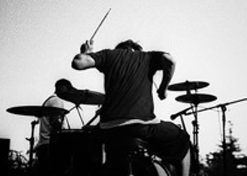 The Six Best Drum Fills