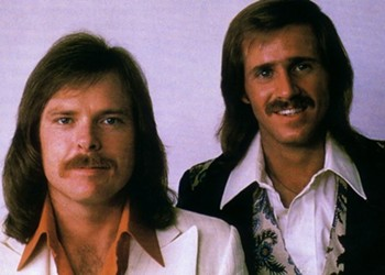 The Eight Smoothest Songs of the Seventies