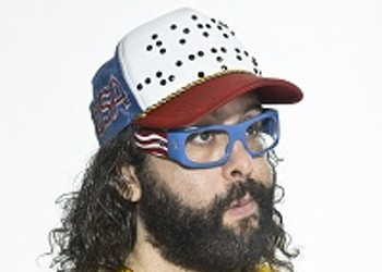 Judah Friedlander Talks About Life After <i>30 Rock</i> and Being the World Champion: Interview Outtakes