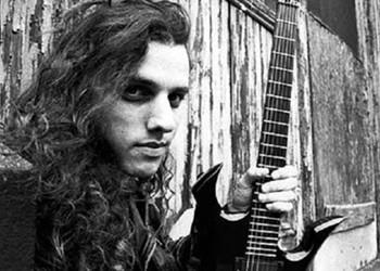 The Ten Most Metal Deaths of Metal Musicians