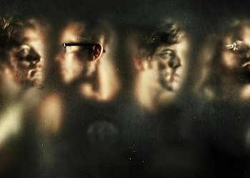 Interview: Jacob Fred Jazz Odyssey Keyboardist Brian Haas on the Band's St. Louis Show Tonight
