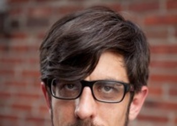 Evan Sult of Sleepy Kitty is the New Editor of <i>Eleven</i> Magazine
