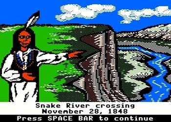 The Six Best Songs About Manifest Destiny For Thanksgiving