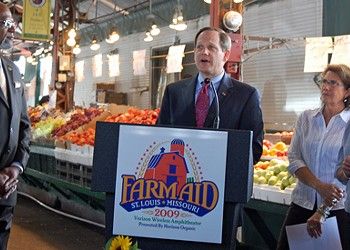Farm Aid Announced for Sunday, October 4 at Verizon Wireless Amphitheater