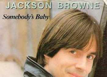 Review + Setlist: Jackson Browne and David Lindley Harmonize at the Fox Theatre, Tuesday, August 10