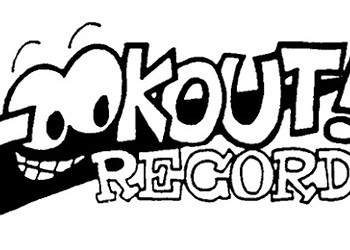 Six Best Lookout! Records Releases