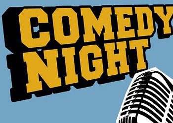 The Best St. Louis Comedy Shows: September 2013