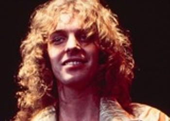 Peter Frampton <em>Comes Alive!</em> in St. Louis: Five Other Albums That Should Be Taken On Tour