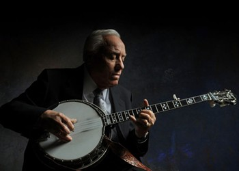 Earl Scruggs, RIP: Bluegrass Pioneer and Banjo Legend