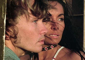 Orson Welles' Lost Film, <i>The Other Side of the Wind</i>, Is as Great as He Promised