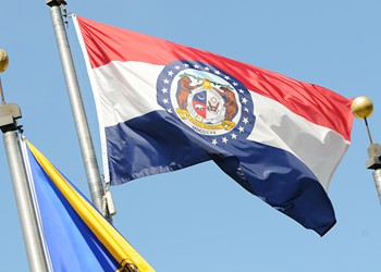In Undoing Clean Missouri's Reforms, Legislators Don't Even Bother Hiding Their Contempt