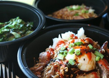 The 10 Best Fast-Casual Restaurants in St. Louis