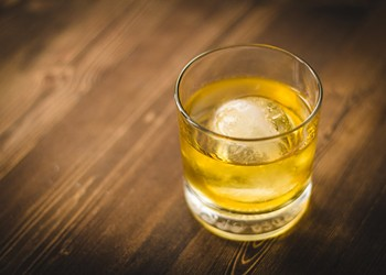 Switchgrass Spirits in Wellston to Release Bottled Whiskey Cocktail