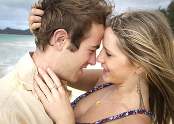5 Best Female Libido Boosters and Sexual Enhancement Pills For Women